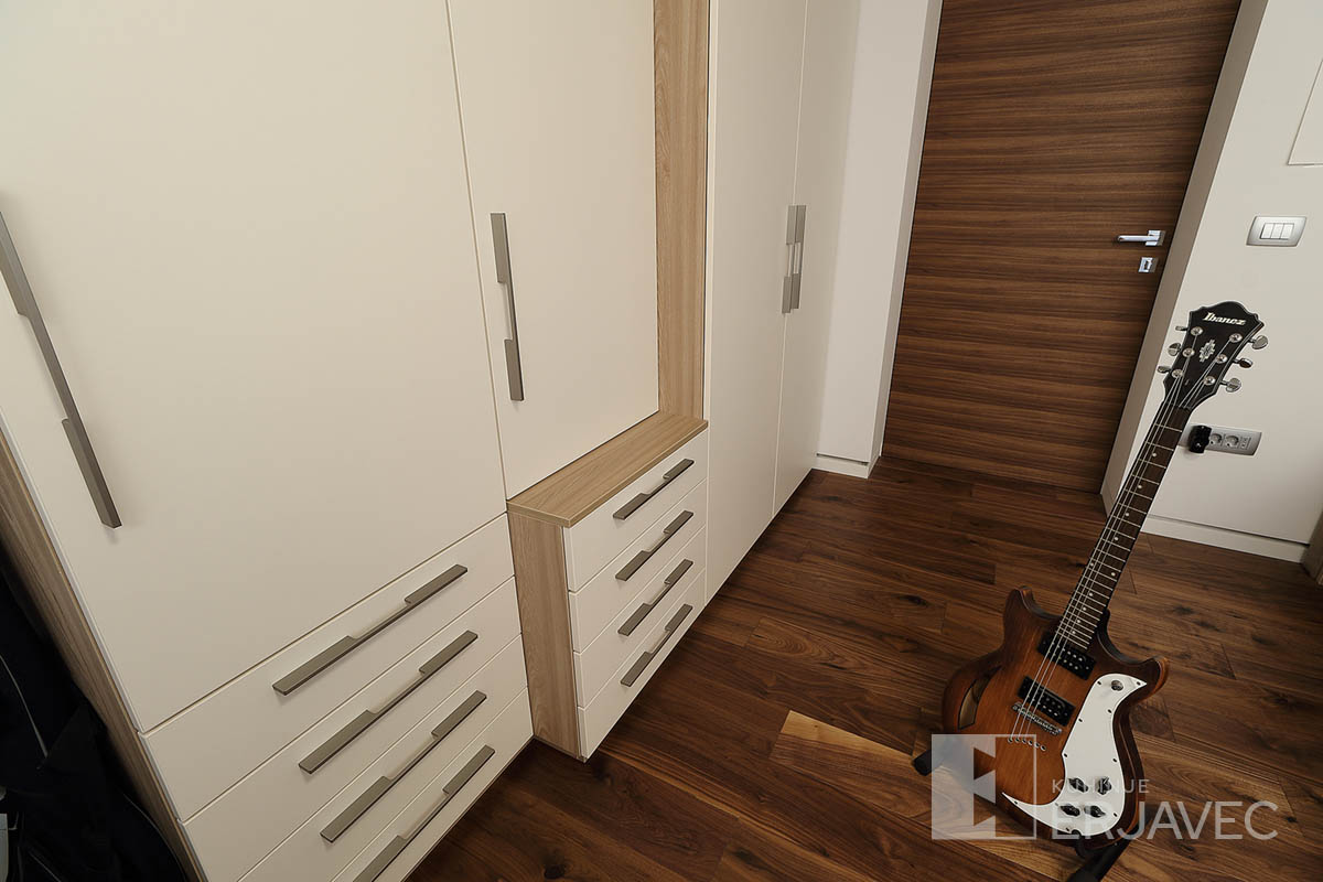 projekt-pika-kuhinje-erjavec18