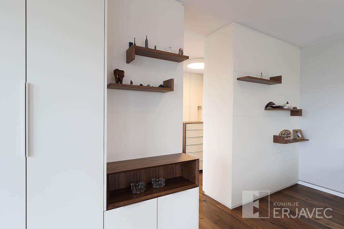 projekt-pika-kuhinje-erjavec32