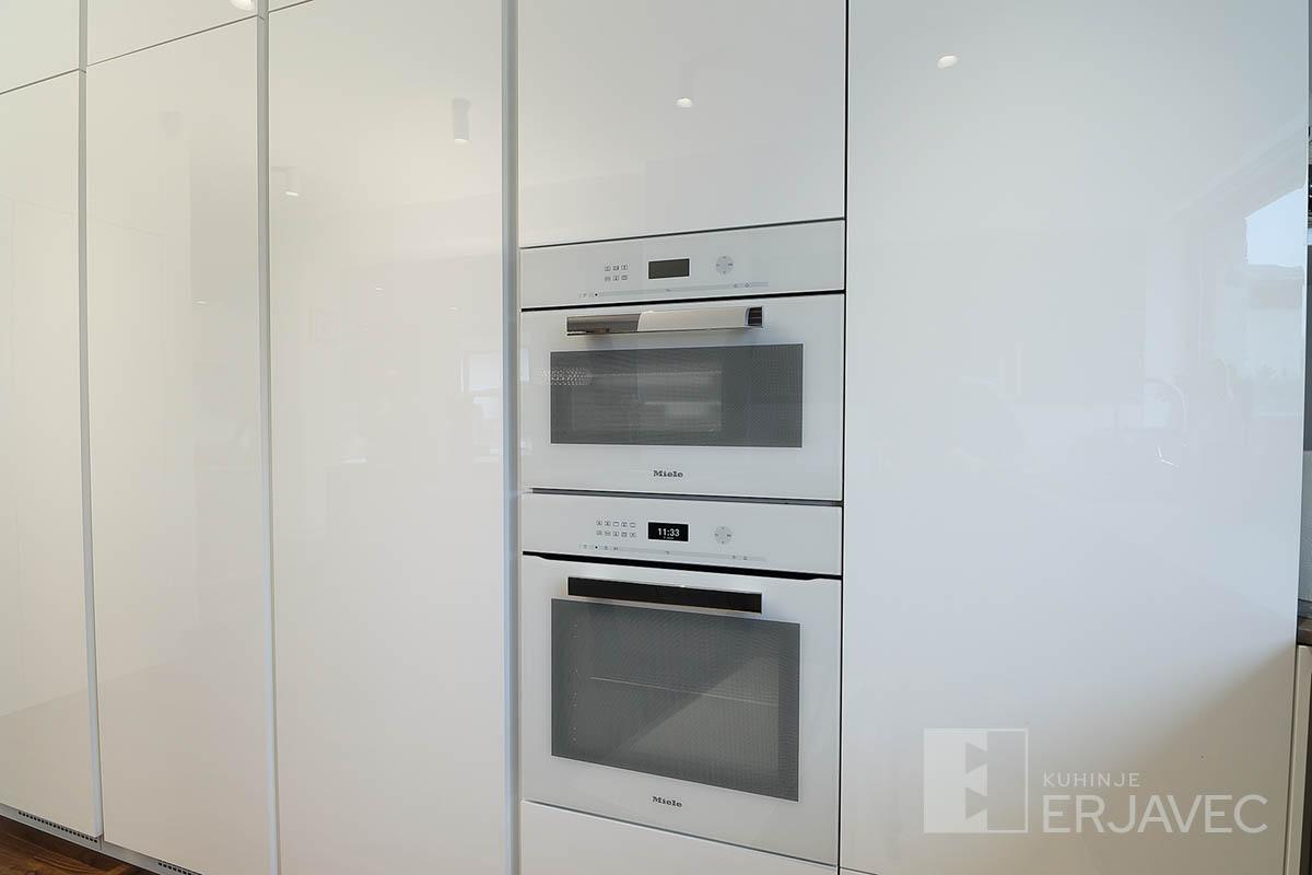 projekt-pika-kuhinje-erjavec6