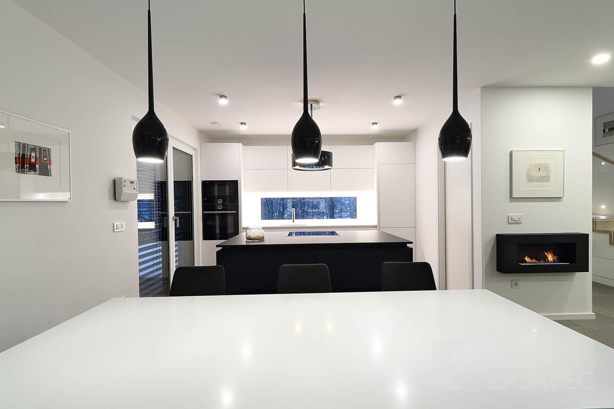 projekt-rea-kuhinje-erjavec10