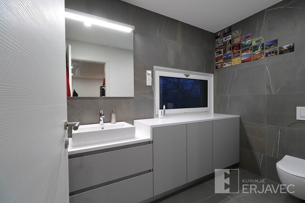 projekt-rea-kuhinje-erjavec19