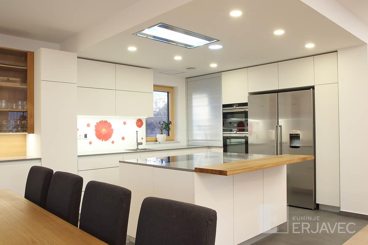 projekt-sara-kuhinje-erjavec18