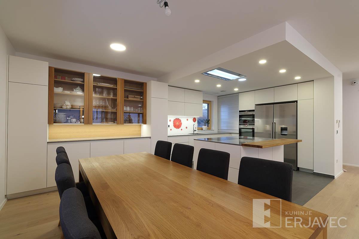 projekt-sara-kuhinje-erjavec5