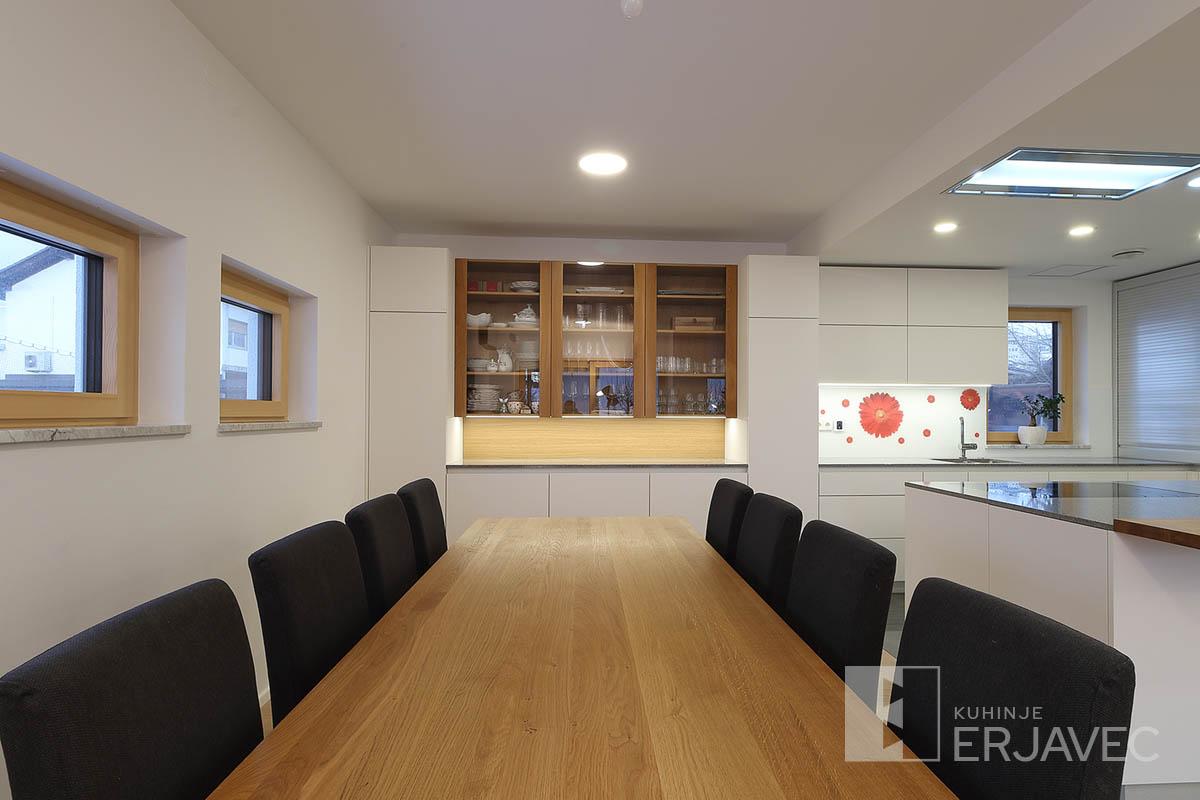 projekt-sara-kuhinje-erjavec6