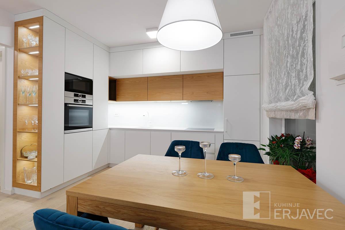 projekt-vesna-kuhinja-z-jedilnico3