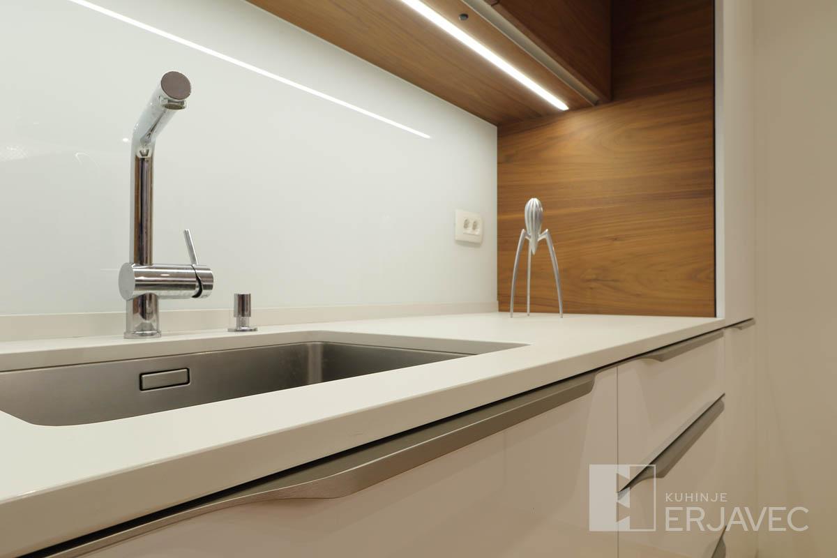 projekt-vika-kuhinje-erjavec11