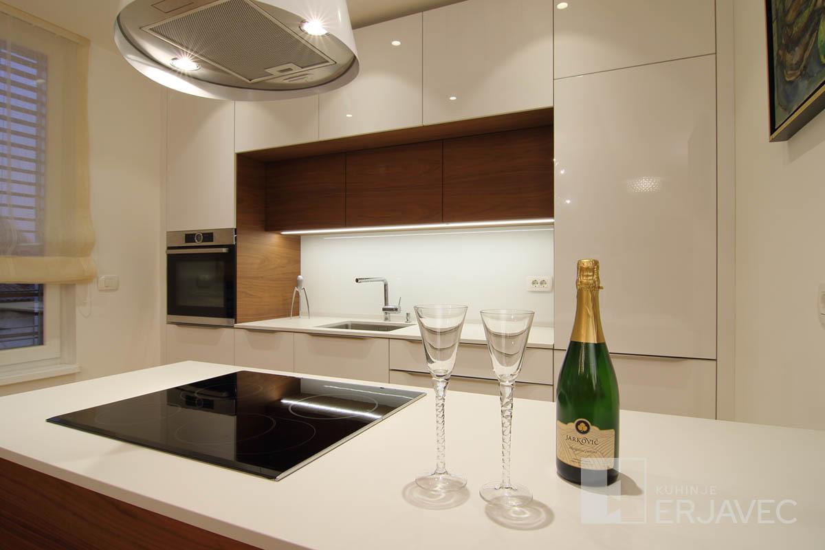projekt-vika-kuhinje-erjavec12