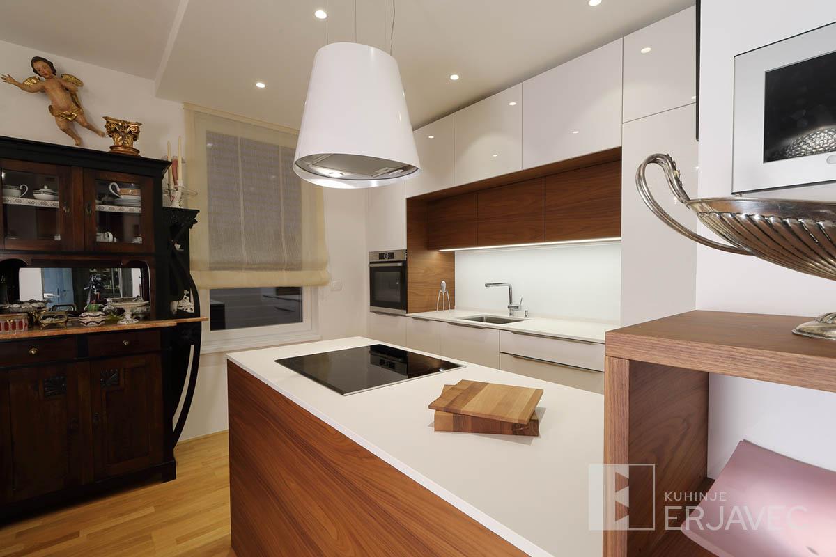 projekt-vika-kuhinje-erjavec16