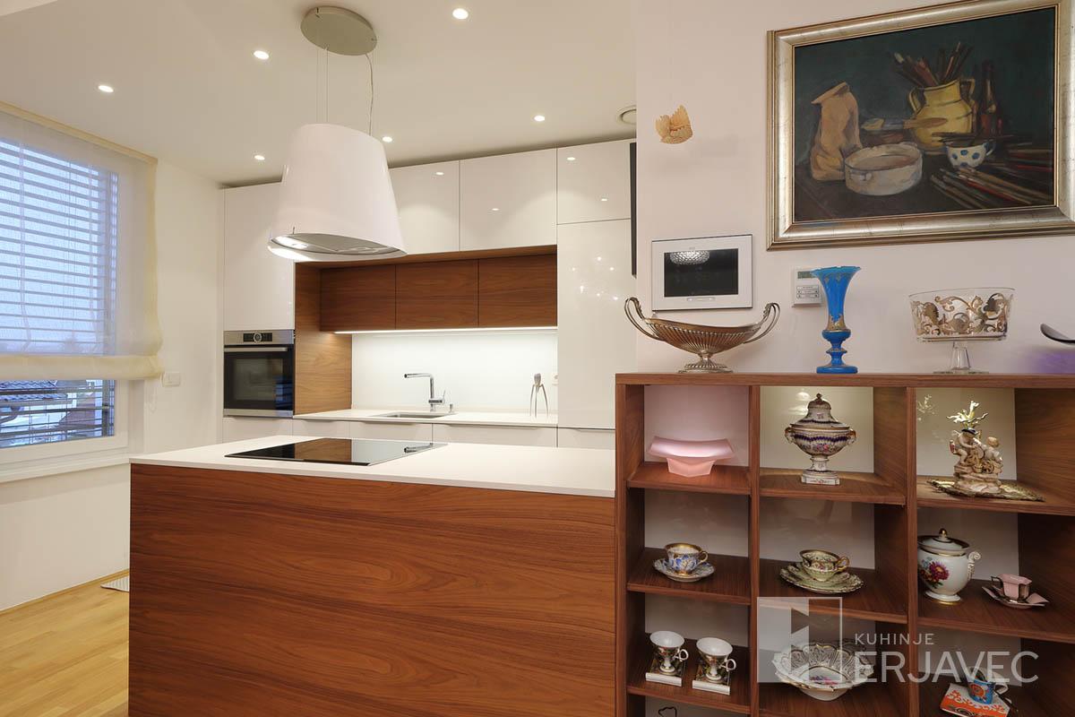 projekt-vika-kuhinje-erjavec2