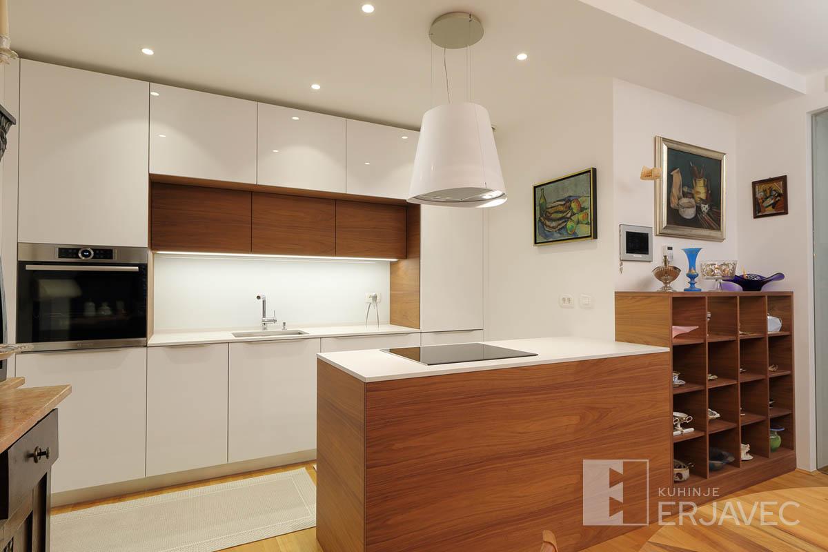 projekt-vika-kuhinje-erjavec6