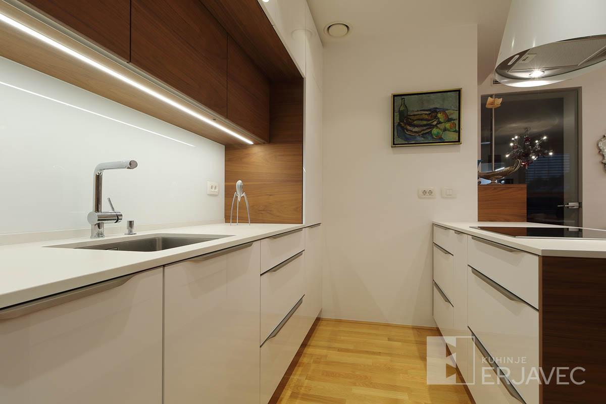 projekt-vika-kuhinje-erjavec9