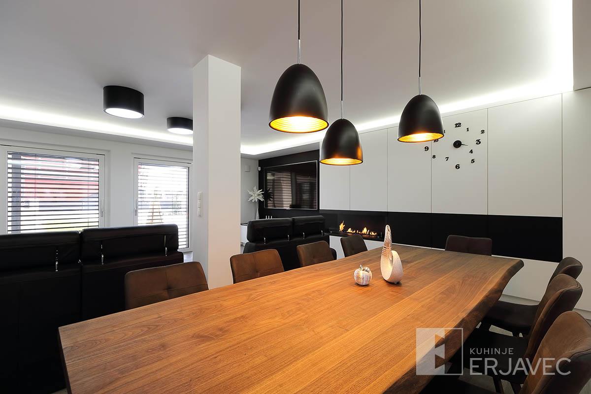 projekt-zana-prenova-stanovanja11