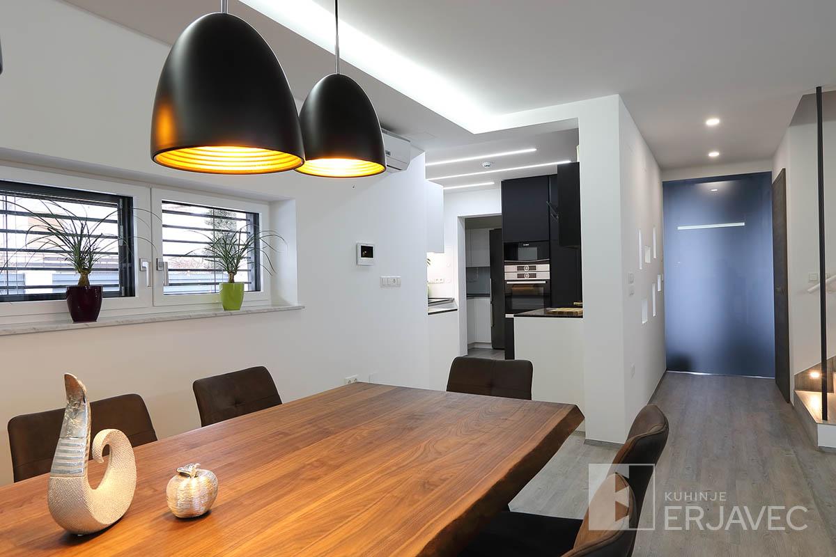 projekt-zana-prenova-stanovanja16