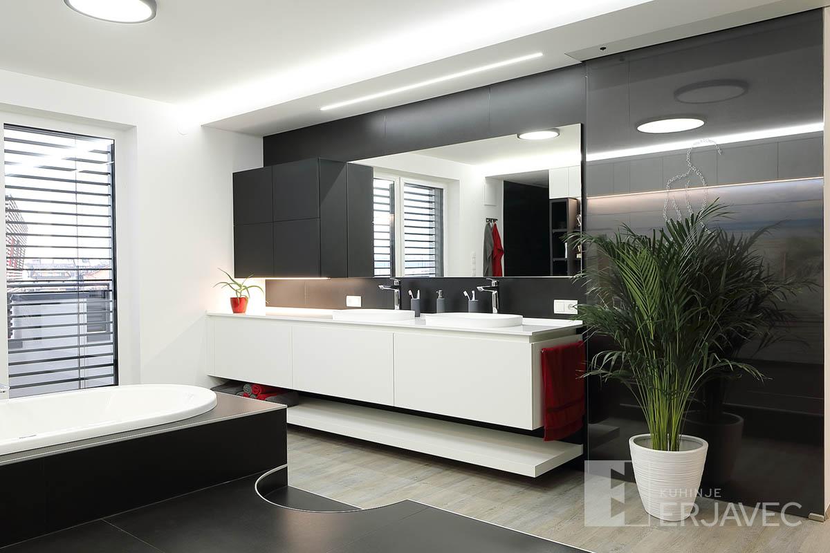 projekt-zana-prenova-stanovanja18