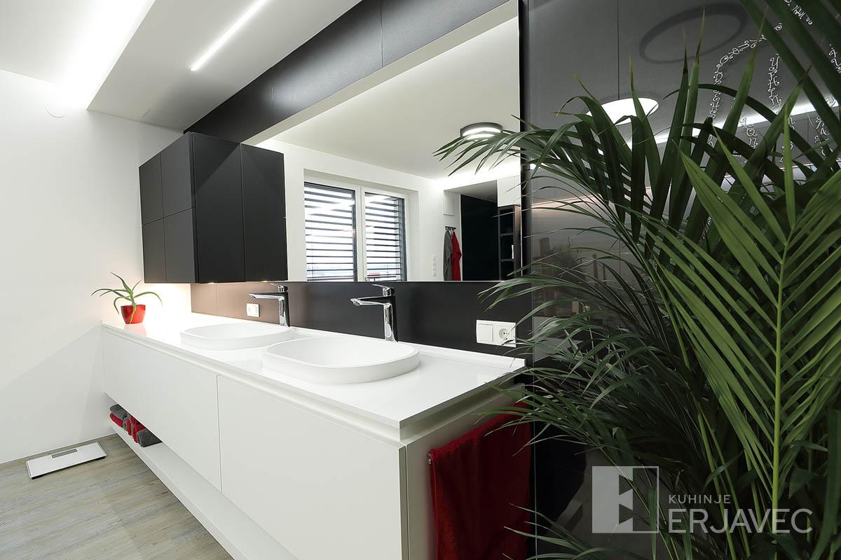 projekt-zana-prenova-stanovanja20
