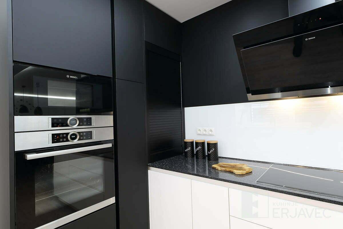 projekt-zana-prenova-stanovanja24