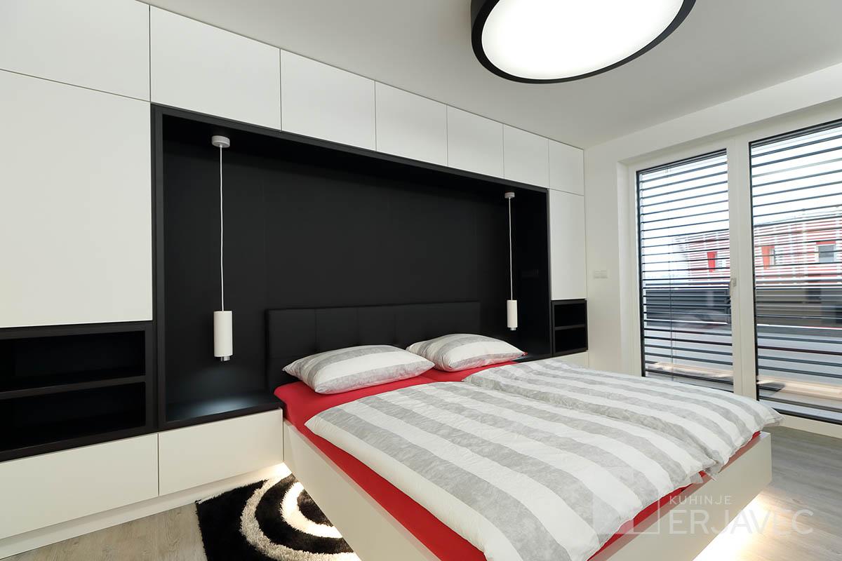 projekt-zana-prenova-stanovanja27
