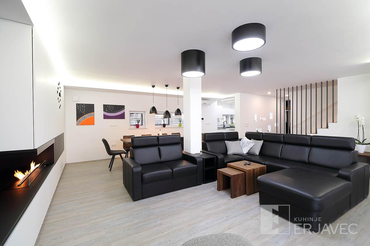 projekt-zana-prenova-stanovanja3