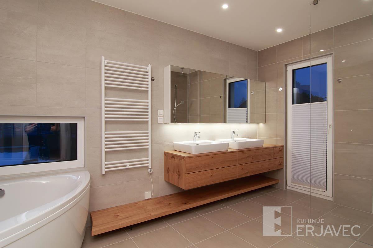 tina-kopalnica-erjavec