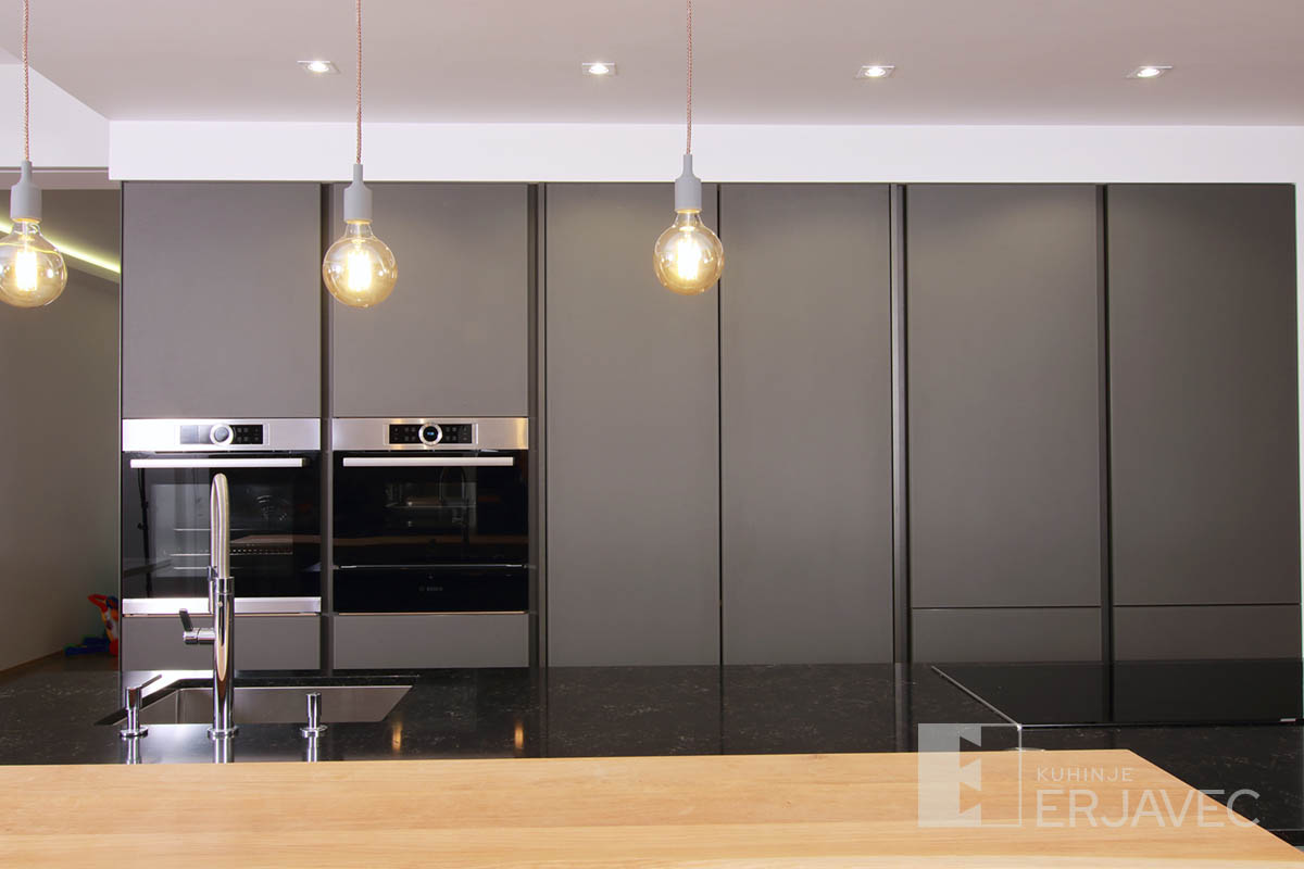 zala-moderne-kuhinje3