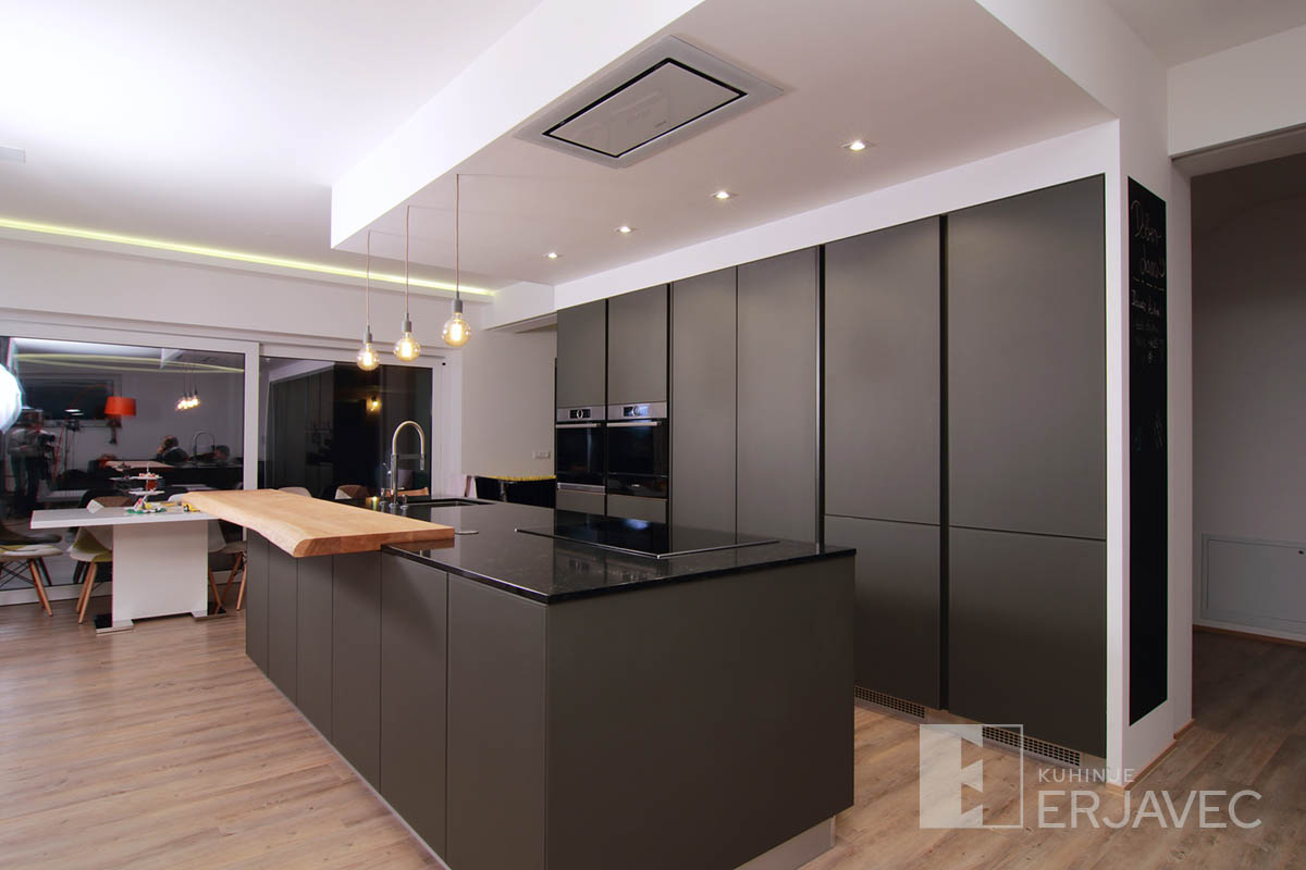 zala-moderne-kuhinje5