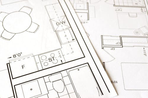 Küchenplanung und 3D Küchenentwurf